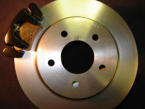 Hawk Brake Pads >> Brake Rotors Drilled and Slotted,Hawk Performance Brake ...