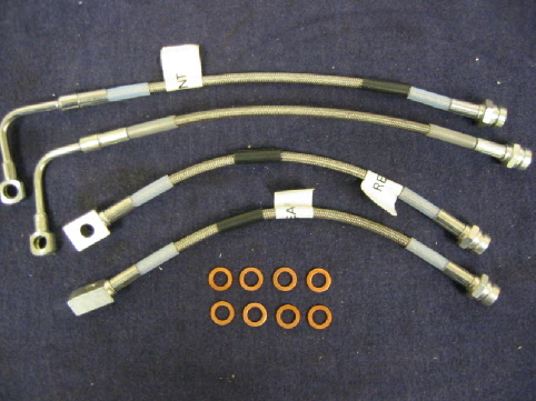 camaro brakes,brake rotors drilled and slotted,hawk performance Ford Brake System Diagram